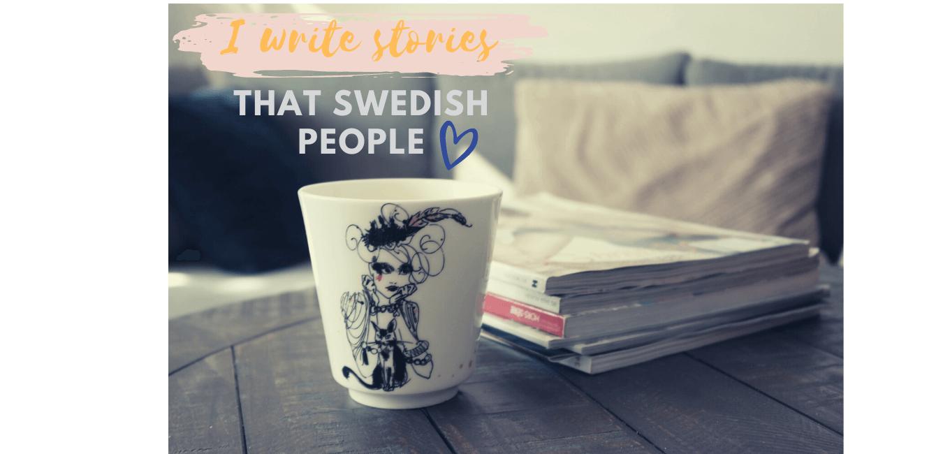 swedishfreelancemarketingtranslator